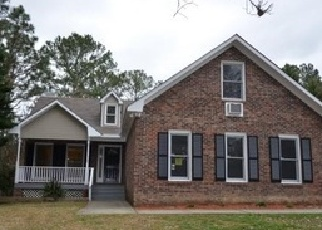 Casa en Remate en Hope Mills 28348 HAWTHORNE ST - Identificador: 4487776937