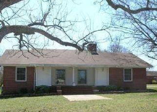 Casa en Remate en Sparta 31087 GRANITE HILL RD - Identificador: 4487781746