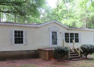 Casa en Remate en Colbert 30628 CLEGHORNE RD - Identificador: 4487782171