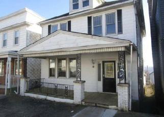 Casa en Remate en Marion Heights 17832 E MELROSE ST - Identificador: 4487787884