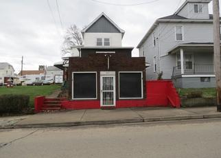 Casa en Remate en Connellsville 15425 S ARCH ST - Identificador: 4487792248