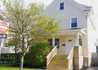 Casa en Remate en Glenside 19038 PAXSON AVE - Identificador: 4487799255