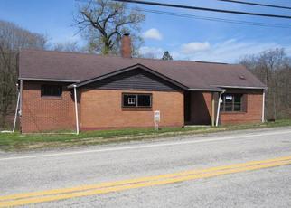 Casa en Remate en New Florence 15944 ROUTE 259 HWY - Identificador: 4487805841