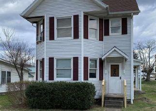 Casa en Remate en Friendly 26146 WEBSTER AVE - Identificador: 4487814145
