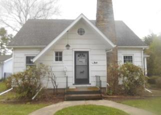 Casa en Remate en Titusville 16354 W BLOSS ST - Identificador: 4487823795