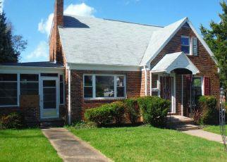Casa en Remate en Harrisburg 17103 PARKWAY BLVD - Identificador: 4487838235