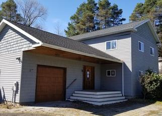 Casa en Remate en Lakewood 14750 SHADYSIDE AVE - Identificador: 4487841301
