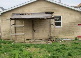 Casa en Remate en Farmington 26571 MIRKWOOD ST - Identificador: 4487851381