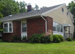 Casa en Remate en Abington 19001 EDGEWOOD AVE - Identificador: 4487852700