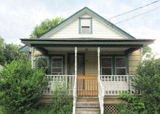 Casa en Remate en Franklin 07416 DAVIS RD - Identificador: 4487855768