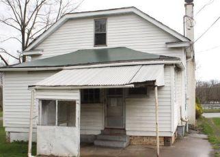 Casa en Remate en Bloomsburg 17815 RUPERT DR - Identificador: 4487856643