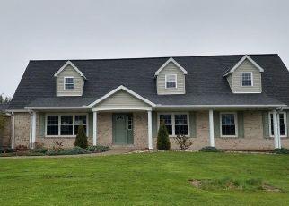 Casa en Remate en Bruceton Mills 26525 FILLY LN - Identificador: 4487862325