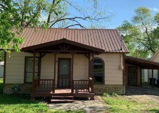 Casa en Remate en Pineville 64856 E 8TH ST - Identificador: 4487870206