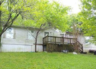 Casa en Remate en Lanagan 64847 ROUTE EE - Identificador: 4487872399