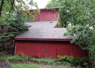 Casa en Remate en Baxter Springs 66713 SE BOONE LAKE RD - Identificador: 4487873722