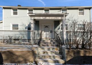 Casa en Remate en Elmont 11003 ARCADE PL - Identificador: 4487874146