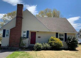 Casa en Remate en New Britain 06053 HAWTHORNE ST - Identificador: 4487910951