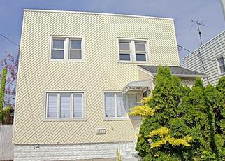 Casa en Remate en Brooklyn 11234 E 51ST ST - Identificador: 4487924525