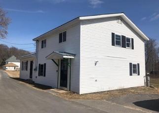 Casa en Remate en Morrisonville 12962 BUSHEY ST - Identificador: 4487931530