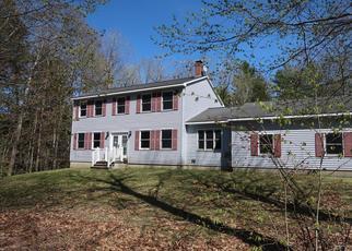 Casa en Remate en Gardiner 04345 STONEY ACRES RD - Identificador: 4487934144