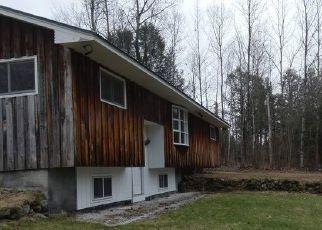 Casa en Remate en Chittenden 05737 BEEBE HILL RD - Identificador: 4487936340