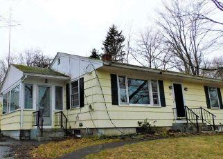 Casa en Remate en Kittery 03904 CUTTS RD - Identificador: 4487942478