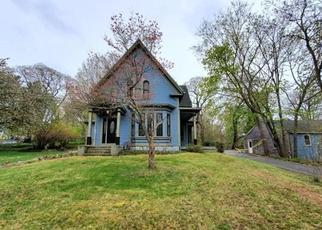 Casa en Remate en Abington 02351 THAXTER AVE - Identificador: 4487947742