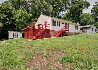Casa en Remate en Quinton 23141 HICKORY RD - Identificador: 4487975771