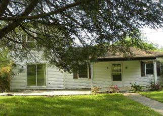 Casa en Remate en Amherst 24521 TURKEY MOUNTAIN RD - Identificador: 4487976197
