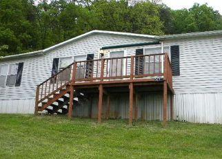 Casa en Remate en Troutville 24175 MOUNTAIN PASS RD - Identificador: 4487977966