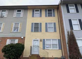 Casa en Remate en Harrisonburg 22802 COUNTRY CLUB CT - Identificador: 4487979265
