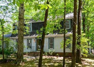 Casa en Remate en Richmond 23238 RAINTREE DR - Identificador: 4487980588