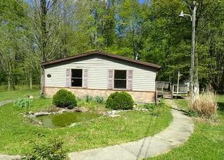 Casa en Remate en Amelia 45102 LINDALE MOUNT HOLLY RD - Identificador: 4487984526