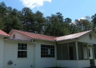 Casa en Remate en Fort Gay 25514 DOSS HILL RD - Identificador: 4487985398