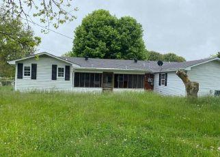 Casa en Remate en Russell Springs 42642 SHEPHERD DR - Identificador: 4487991982