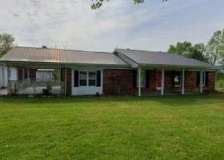 Casa en Remate en Columbia 42728 CHRISTINE RD - Identificador: 4487995470