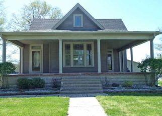 Casa en Remate en Vincennes 47591 N STATE ROAD 67 - Identificador: 4487996794