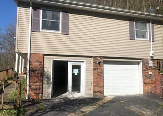 Casa en Remate en Chapmanville 25508 CAPE COD DR - Identificador: 4487999862