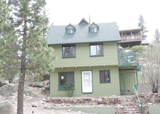 Casa en Remate en Big Bear Lake 92315 BIG BEAR BLVD - Identificador: 4488012554