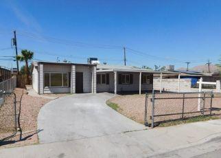 Casa en Remate en Las Vegas 89121 SWANDALE AVE - Identificador: 4488014751