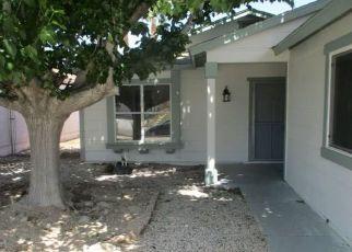 Casa en Remate en Henderson 89014 GRIMSBY AVE - Identificador: 4488015626