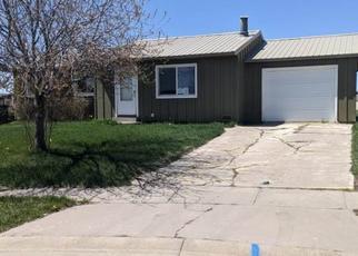 Casa en Remate en Evanston 82930 TOMAHAWK DR - Identificador: 4488027443