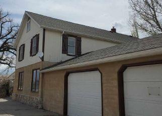 Casa en Remate en Fort Laramie 82212 S LARAMIE AVE - Identificador: 4488028315