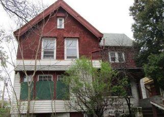 Casa en Remate en Milwaukee 53233 N 25TH ST - Identificador: 4488033133