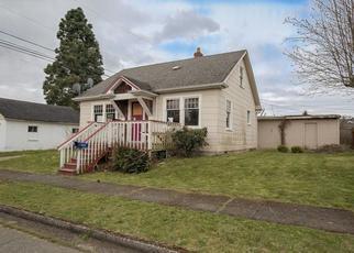 Casa en Remate en Tacoma 98408 FAWCETT AVE - Identificador: 4488045848