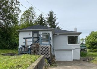 Casa en Remate en Kelso 98626 HOLCOMB ACRES RD - Identificador: 4488046271