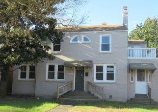 Casa en Remate en Norfolk 23505 FILBERT ST - Identificador: 4488052409