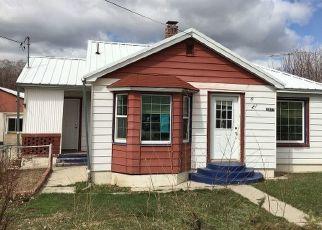 Casa en Remate en Helper 84526 N 1740 W - Identificador: 4488056796