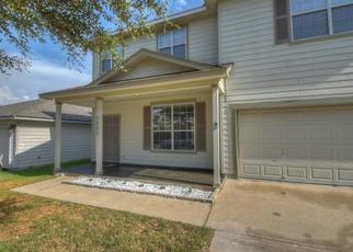 Casa en Remate en Austin 78754 VIRGINIA DARE LN - Identificador: 4488063807