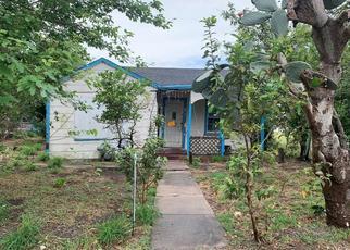 Casa en Remate en Corpus Christi 78405 PUEBLO ST - Identificador: 4488069940